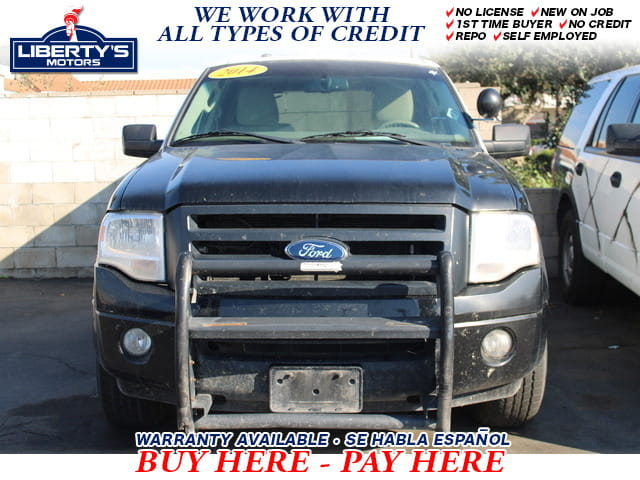 2014-Ford-Expedition-1.jpg?w=300&h=180&picid=6512bd43d9ca