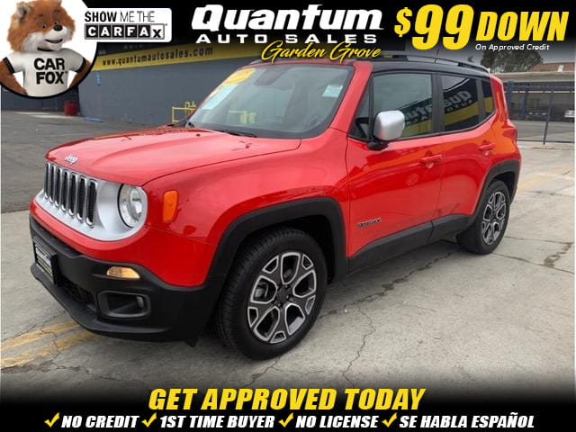 2018-Jeep-Renegade-1.jpg