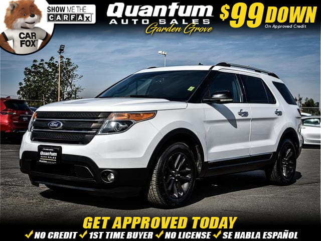 2016-Ford-Expedition-1.jpg